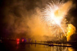 fireworks dp1