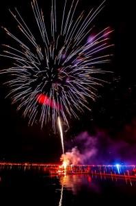 fireworks dp2