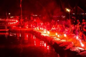 fireworks dp3